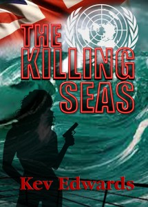 The Killing Seas